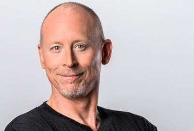Publicity: David Strassman - Adam Shane Photography