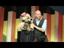 Image: Strassman Live Vol 4 Grandpa Fred is going Senile!!